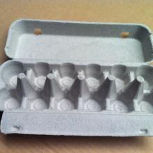 egg-carton-1-2