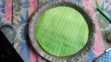 banana-sal-leaf-plate-500x500