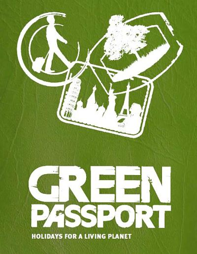 greenpassport_opt.jpg