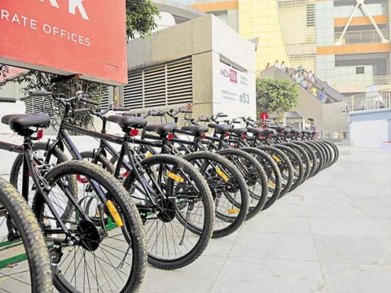 happening-minister-hindustan-inaugrated-occasion-bicycle-sharing_2a90b8ea-ed40-11e5-805c-cca8aa42d510